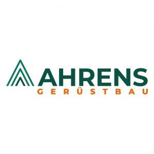 Ahrens Logo RZ 12-2019-02-01