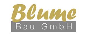 Blume_Bau_Logo_300_2