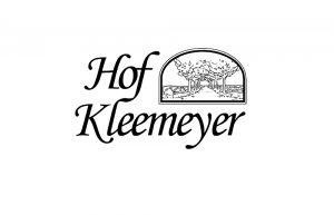 HofKleemeyerLogo