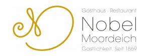 Logo-nobel