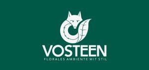 Logo_neu_grün_2